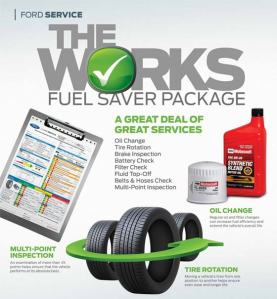 the-works-ford-service